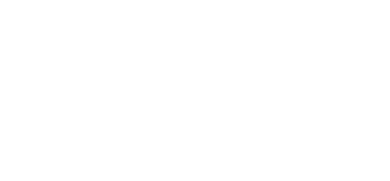 Whooshboards, DIY electric skateboard parts